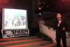 One Million Animal Gala: Farm Animal Rights Movement Wins the Hearts of Animal Lovers