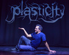Plasticity Review - A Multimedia Study of Meaning