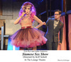 Siamese Sex Show Review - A Lively Pop Musical Satire