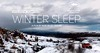 """Winter Sleep"" Review - Showing at the 50th Chicago International Film Festival"