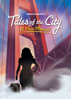 Tales of the City Theatre Review- Armistead Maupin's Best-Selling Books Hit the Stage at ACT