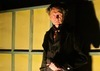 """Sweeney Todd"" Review: Great Moments in New Production of Pacific Opera Project"