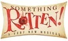 Something Rotten Review - A Hilarious Musical Romp of the Renaissance