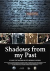 """Shadows From My Past"" Confronts Austria Past and Present"