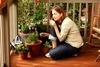 Planting Your Garden - Selecting the Right Plants for Your Gardening Space