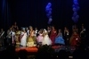 Miss and Mister World USA 2013 - Young Contestants Show Their Talents