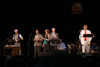 """A Prairie Home Companion"" at Ravinia Review – An Evening to Remember"