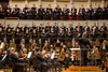 Chicago Symphony Orchestra Plays Schubert Mass Review-Surprises Abound