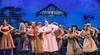 Idaho The Comedy Musical Review – New Show Delights Audiences at Smith Center Premier
