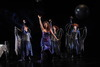 Chicago Opera Theatre Review - Singers Put the Magic in The Magic Flute
