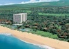 Royal Lahaina Resort Review - Ka'anapali Beach Hotel