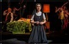 Measure for Measure Review -  Robert Falls' revival of Shakespeare's story of vice and virtue, lust and innocence, punishment and forgiveness