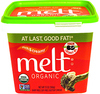 MELT Organic Giveaway - The Healthy and Tasty Alternative to Butter