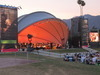 California Philharmonic's Endless Summer on the green begins: Beatles, Beethoven & Beach Boys