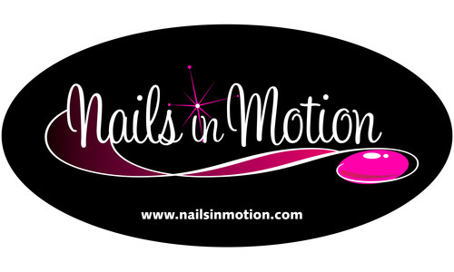 Nails In Motion