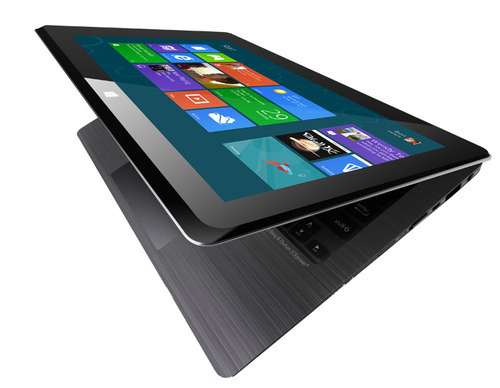 Mother's Day Technology Gifts 2013 – Tech Gift Guide Roundup