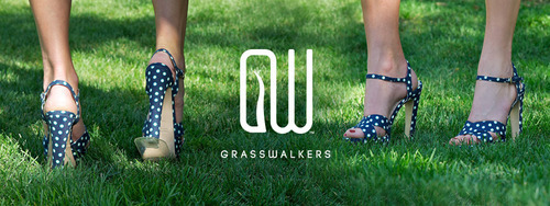 90b6e8cecd0b Grasswalkers  Respect   Protect the High Heels you Love