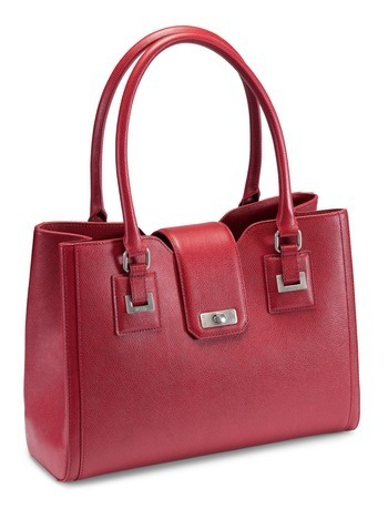 Women s Fashion Gifts 2014 Above  90 - Style   Fashion Gift Guides ... 7d39367429c90