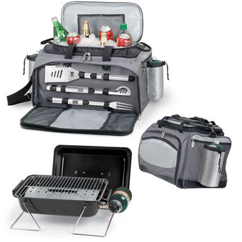 Barbecue Gift Guide 2014 - Barbecue Gifts Roundup | Splash ...