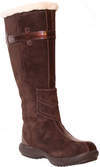 The Koz Charlotte - Chic & Sophisticated Boot