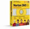 Norton 360 - The All-In-One Security Suite