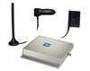 zBoost Cell Phone Signal Booster