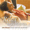 RELAX IN 2 MINUTES