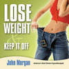 LOSE WEIGHT & KEEP IT OFF DVD