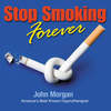 STOP SMOKING FOREVER DVD
