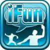 SGN Launches iFun app for iPhone and iPod Touch