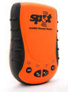 SPOT Satellite GPS Messenger - Give the Gift of Safety and Peace-of-Mind