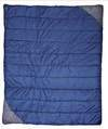 Kelty Eclipse Double Wide Sleeping Bag