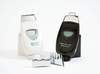 Nu Skin Galvanic Spa Package