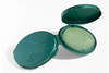 eyeSlices Spa Eye Treatment Pads