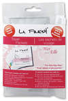 La Fresh Travel Wipes for Her