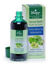 Kneipp Valerian & Hops Herbal Bath Oil