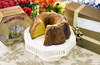 Tortuga Caribbean Rum Cakes & Gourmet Products