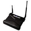Autonet Mobile's WiFi router - Give Mom & Dad the Gift of Time