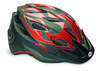 Bell True Fit Helmet