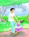 Dance Me, Daddy-Picture Book with CD