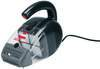 BISSELL's Auto-Mate™ Corded Hand Vacuum