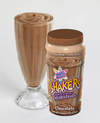 MolliCoolz Shakers: Milkshakes Made Easy