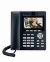 Grandstream GXV3140 Multimedia Phone