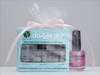 Dazzle Dry 3 piece Kit with Warm Affection Nail Polish