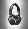 Audio-Technica ATH-ANC7b Active Noise-Cancelling Headphones