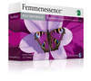 Femmenessence - For Women