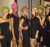 Titillating Turbans - One Size, Two Pieces, Dozens of Looks!