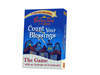Chicken Soup for the Soul: Count Your Blessings Book & Board Game Out This November