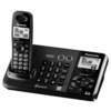 Panasonic Cordless Phone with Cellular Phonebook Transfer