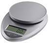 EatSmart Precision Pro Digital Kitchen Scale